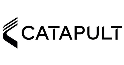 Catapult, The Global Performance Technology Leader In Elite Sports Acquires SBG Sports Software, Expanding Its Client Base And Product