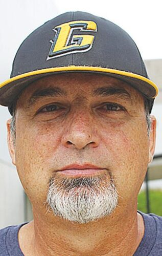 Eagles flew into action when coach needed it most | Sports
