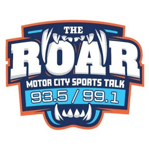 Two local radio stations, 93.5 and 99.1 FM, have entered the sports-talk radio game.