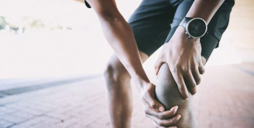 Mental Health Tips | How to Come Back Mentally Strong From Injury